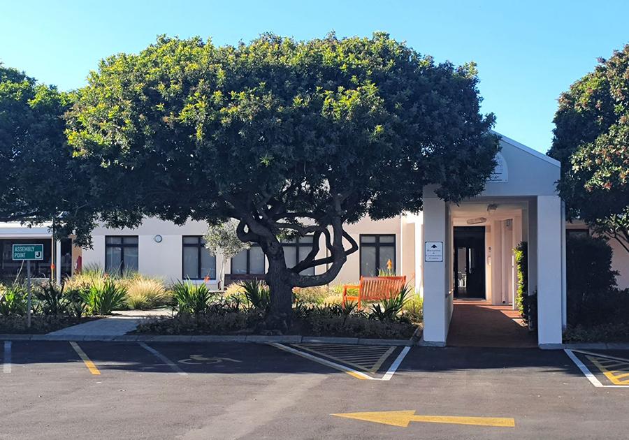 Pinewood Retirement Village - Pinelands, Cape Town